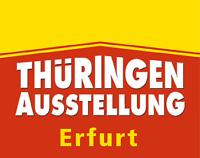 Busse & Bahnen bei der Thüringen Ausstellung 2017