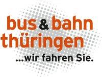 Bus & Bahn Thüringen e.V. - Öffentlicher Nahverkehr mit mehr Transparenz für Kunden