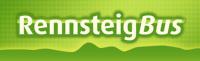 Mit Bussen und Bahnen zu Ausflugszielen im Thüringer Wald